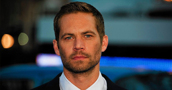 paul-walker-estate